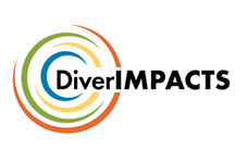 Logo DiverIMPACTS